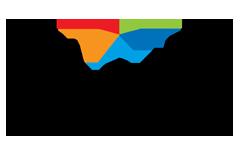 Sri Ratu Logo