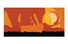 Viavo Logo